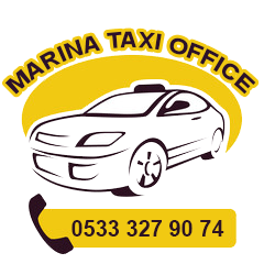 enisakkilic-taxi4