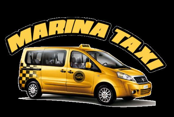 enisakkilic-taxi5